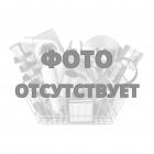 Руководство по ремонту и эксплуатации BYD FLYER